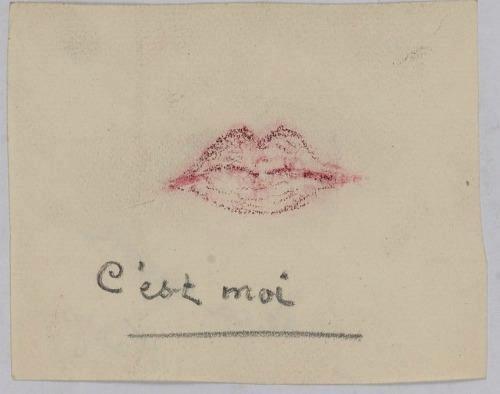http://anakegoodall.files.wordpress.com/2012/05/im-andrc3a9-breton-la-bouche-de-nadja-1928.jpg