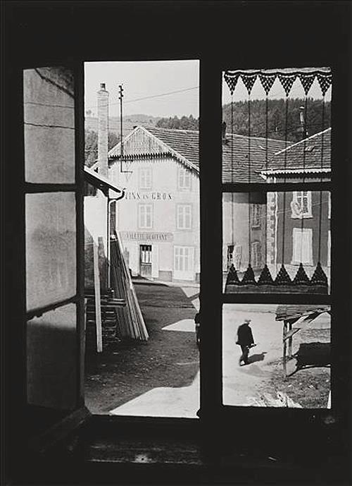 image credit:  René Jacques 1950