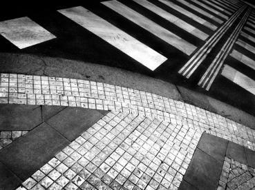 im - road pavers, Ivana Vostrakova