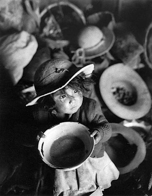 image credit: Ferdinando Scianna, Village of Kami, Bolivia 1986