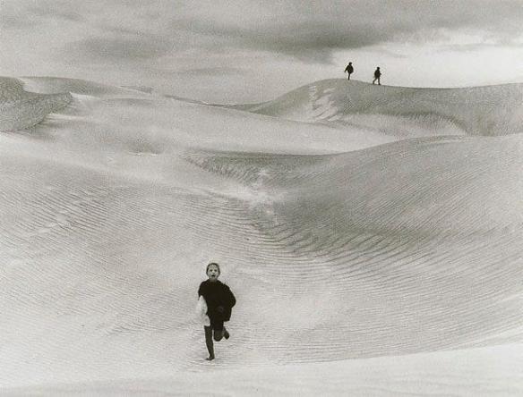 image credit: Robert Ashton,  Australia 1950