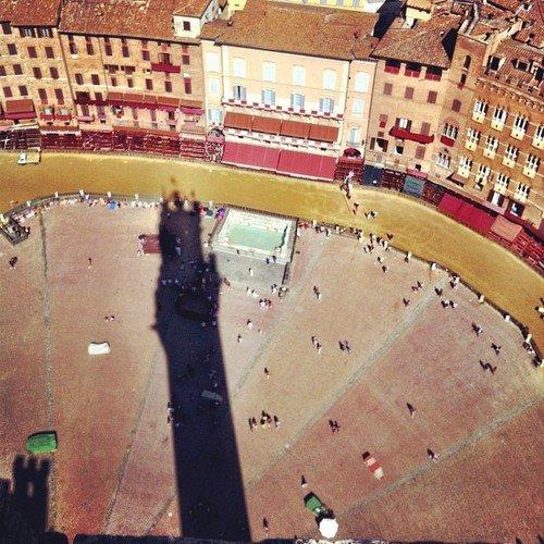 image credit: Johann von Brittbrau, Siena