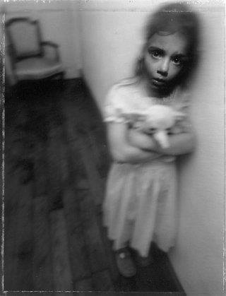image credit: William Ropp