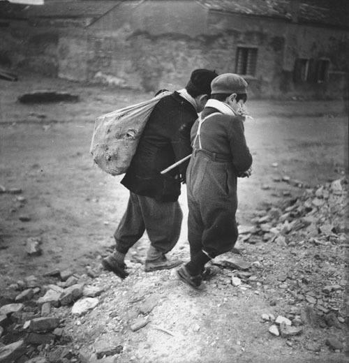 image credit: Enrico Pasquali 1955