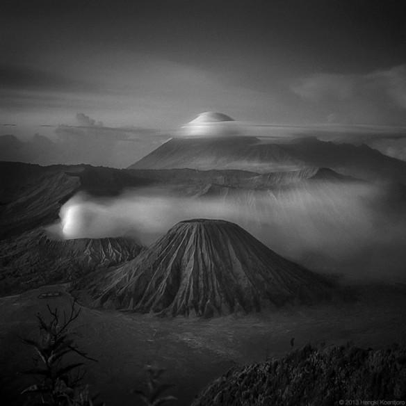 image credit: Hengki Koentjoro, East Java 2013