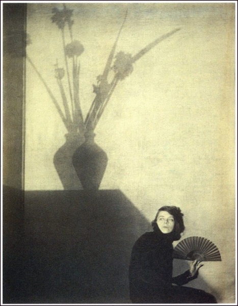 image credit: Edward Weston 1919