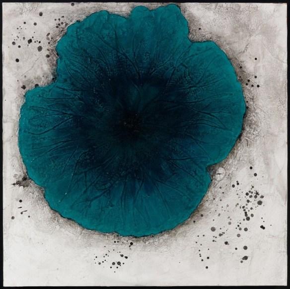 artist: Lynn Basa 2011