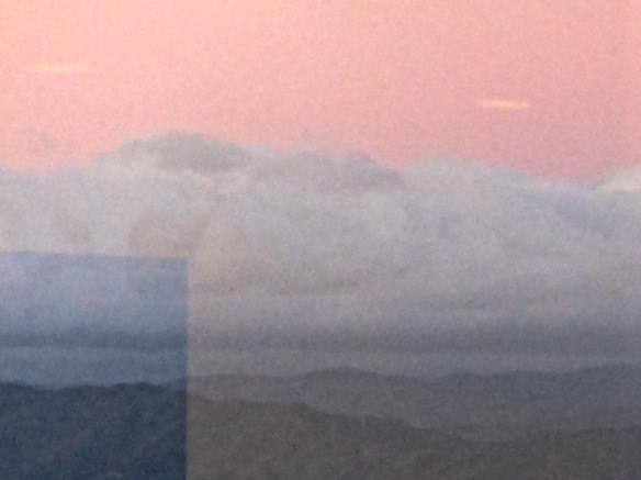 image credit: Anake Goodall, Whanganui-ā-Tara 2014