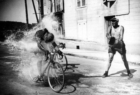 image credit: Aldo Ronconi, France 1947