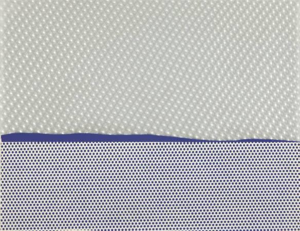 artist: Roy Lichtenstein 1964-65