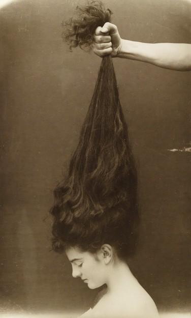 image credit: unknown ca. 1910