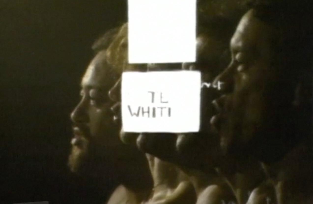 ows - pol Tim Finn Parihaka 1989 video