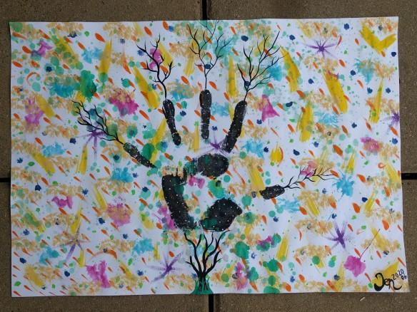 jen - painting IMG_20200619_132404